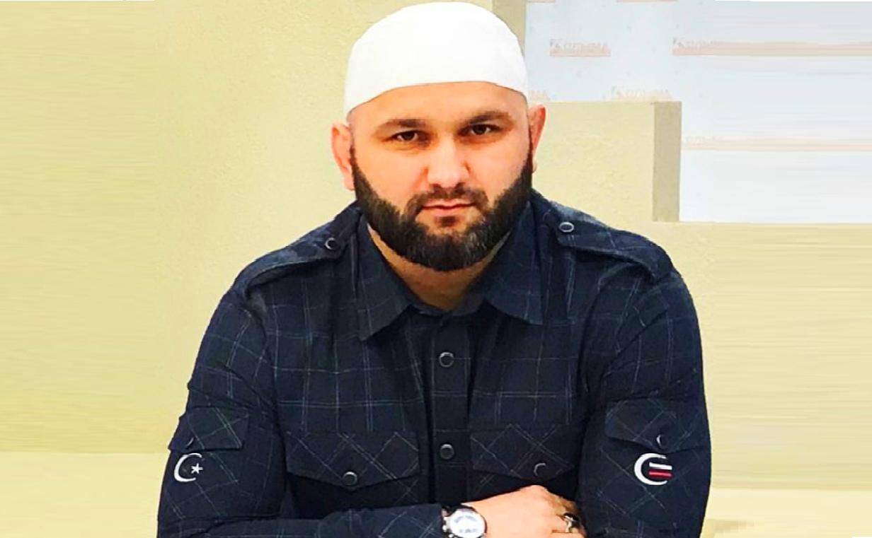 Правительство Хабаровского края выразило благодарность Муфтию за помощь населению в период карантина