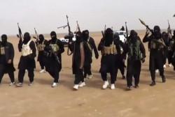 ИГИЛ глазами Ислама.