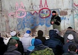 В том, что сахалинцы уезжают воевать за ИГИЛ нет ничего удивительного – мусульмане Сахалина.