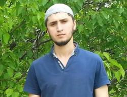 Прихожанин хабаровской мечети уехал в ИГИЛ и был убит.