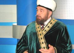 Мусульманам дальнего востока запретили посещать мечети во время Рамадана