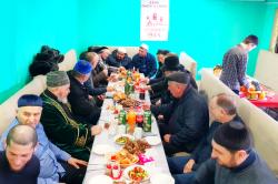 День памяти и скорби прошёл в Хабаровске.
