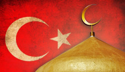 Дальневосточные мусульмане могут рассчитывать на финансовую помощь Турции в строительстве Мечетей.