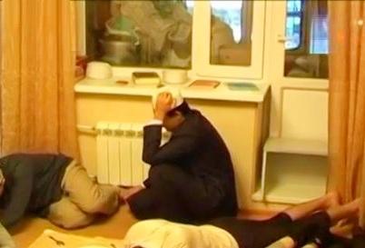 На Дальнем востоке начались аресты представителей турецких исламских организаций.