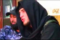 ИГИЛ призывает мусульман вести подрывную деятельность на местах.