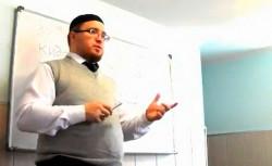 Лекции об Исламе в Хабаровске