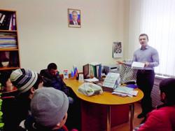 Большинство мигрантов в Хабаровском крае будут работать нелегально. Соцопрос.