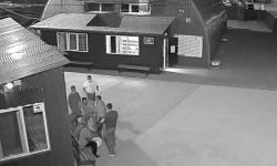 В мечети Южно-Сахалинска произошла драка между прихожанином и помощником имама.