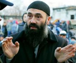 Официальное заявление МРО «Сахалинская община Мусульман» по поводу отъезда сахалинца в ИГИЛ.