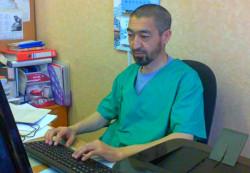 Очередной игиловец из Хабаровского края получил 5 лет строгого режима.