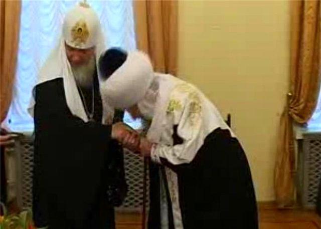 Хабаровский суд поставит точку в противостоянии мусульман Хабаровска и Уфы.