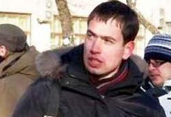 200 хабаровчан подписались против строительства мечети.