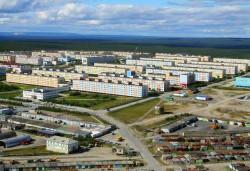 Первая организация ДУМ РФ зарегистрирована в г. Удачный (Якутия).