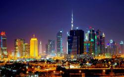 Кувейтский университет приглашает российских студентов.