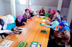 Лекция о вредном влиянии радикальных сект на мусульманскую молодёж прошла в Хабаровске