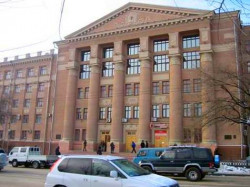 Медицинский университет в Хабаровске набирает иностранцев на бюджетные места