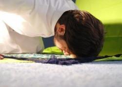 В Хабаровске мусульманина уволили за чтение намаза