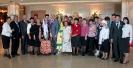 Дальневосточный конгресс татар